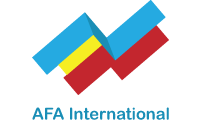AFA International